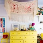 Casas con encanto The New Bohemians by Justina Blakeney 3
