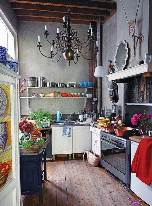 Casas con encanto la casa de los tulipanes en Amberes2