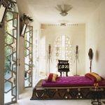 Casas con encanto un riad de las mil y una noches en Marruecos 2