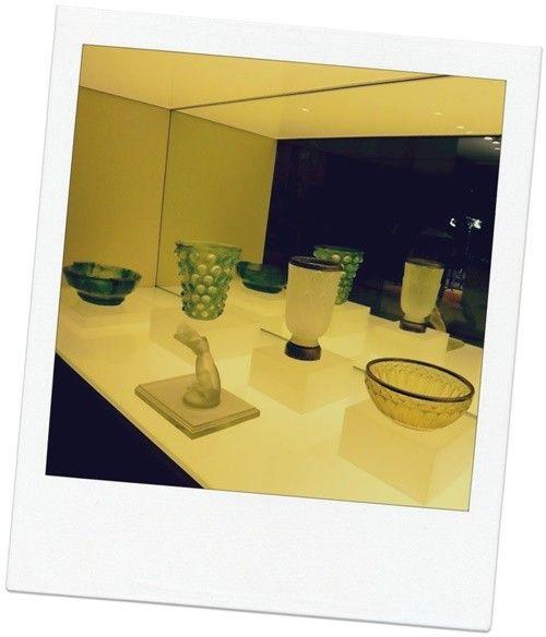 Por qué nos gustan aún los muebles Art Déco 16