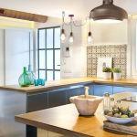 10 ideas de antes para decorar nuestra cocina de hoy