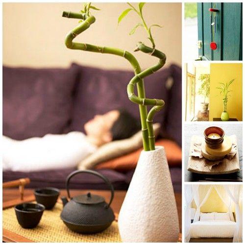 10 consejos de decoracion feng shui de Menamobel para el dormitorio 2