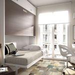 10 consejos de decoracion feng shui de Menamobel para el dormitorio 3