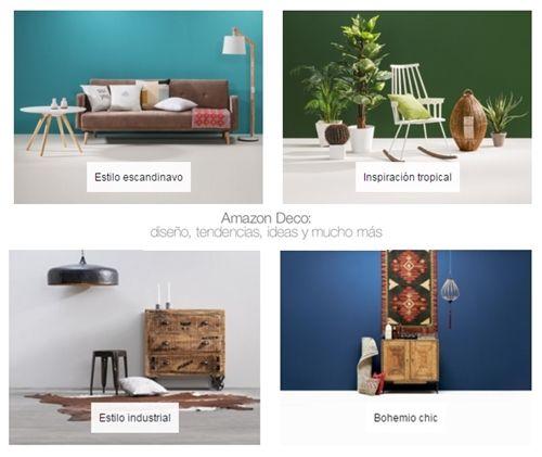 Decoracion vintage muebles con palets y reciclados ideas - Comprar decoracion vintage ...