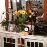 Sitios con encanto The Toast, un bistró vintage para sentirte en casa 3