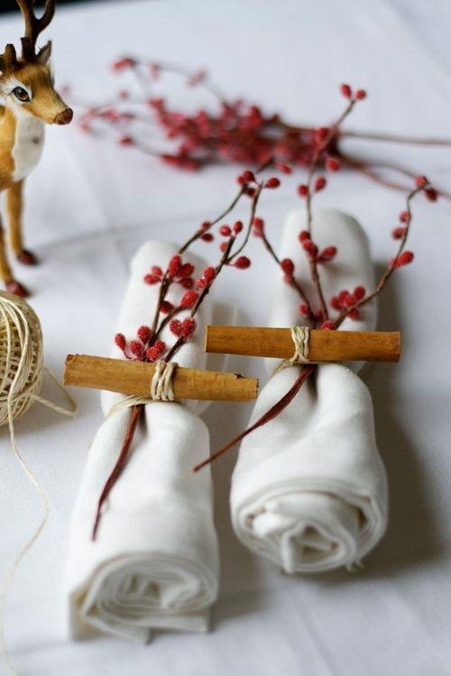 15 ideas de decoración eco-chic15
