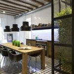 Casas con encanto vivir junto a un mercado tradicional en Barcelona3
