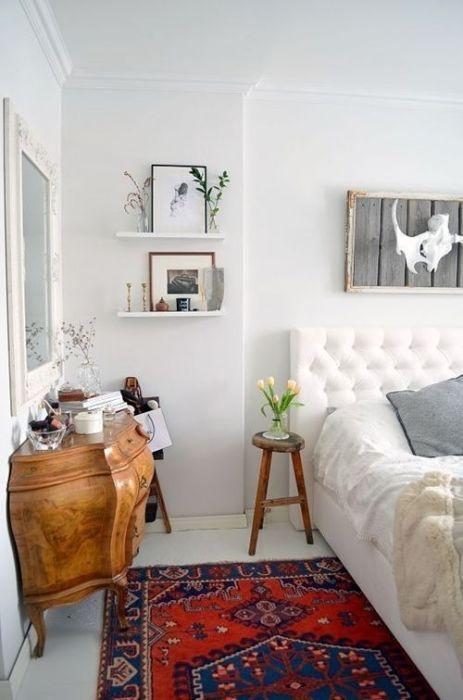 Como decorar una habitacion con ideas de interioristas profesionales 2