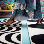 Ikea decoración cita en Brasil con la nueva colección limitada Tillfälle 12