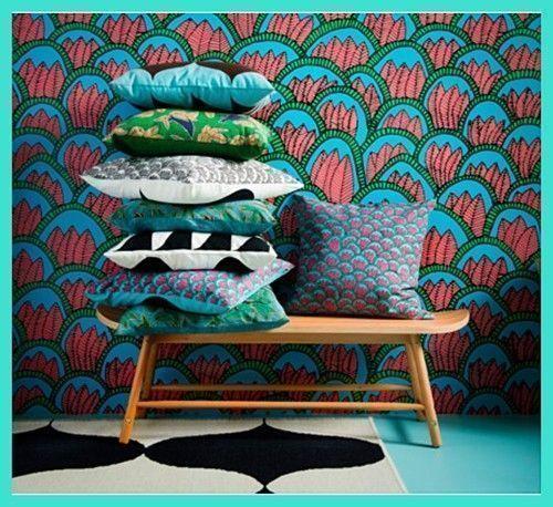 Ikea decoraci n cita en brasil con la nueva colecci n for Ikea cita cocinas