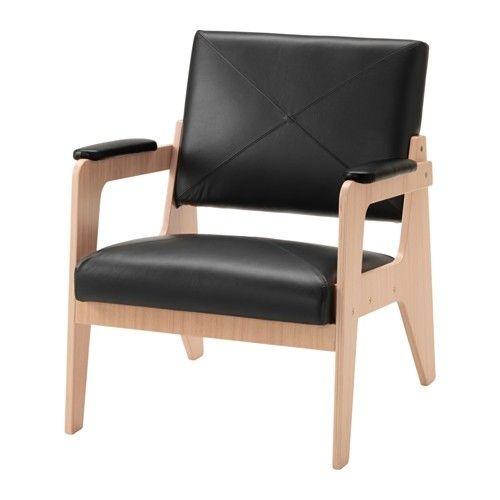 Ikea decoración cita en Brasil con la nueva colección limitada Tillfälle 8