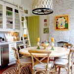 Casas con encanto ecléctico sin complejos en Nueva Orleans 3