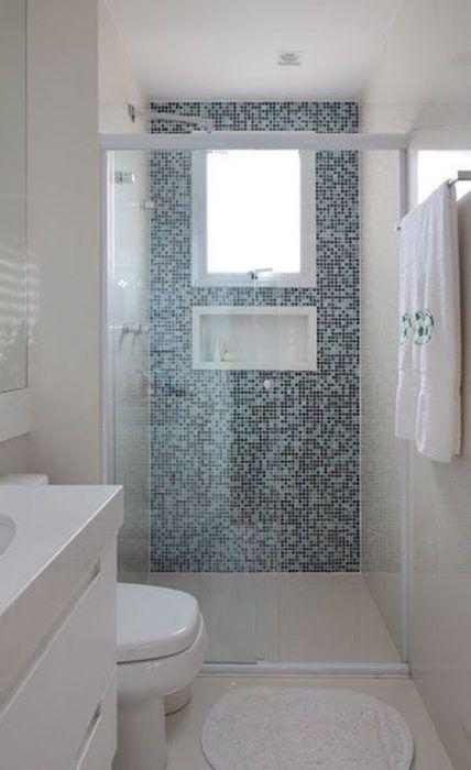 6 reformas clave para un cuarto de baño bien planificado 4