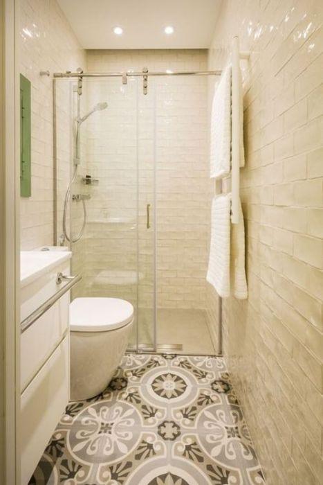 6 reformas clave para un cuarto de baño bien planificado 5