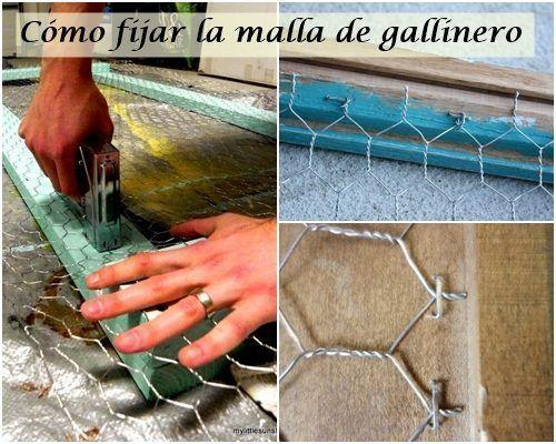 20-manualidades-faciles-con-malla-de-gallinero-para-decoracion-vintage-11