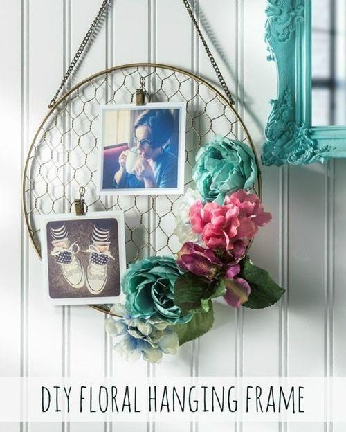 20-manualidades-faciles-con-malla-de-gallinero-para-decoracion-vintage-16