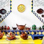 casas-con-encanto-la-personalisima-casa-azul-de-frida-khalo-3