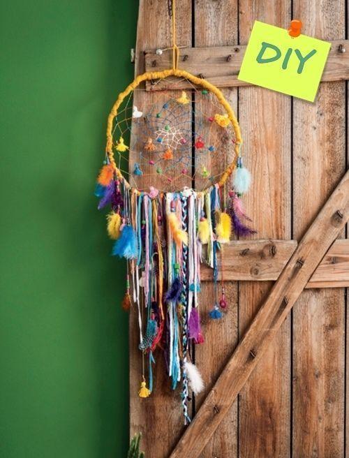 diy-decoracion-atrapasuenos-etnico-a-todo-color-1