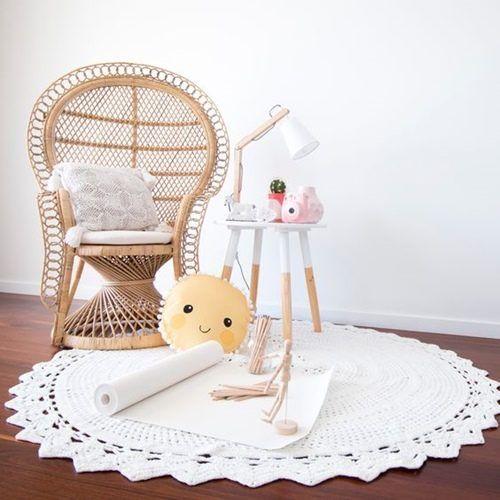 decoracion-de-habitaciones-con-cabeceros-y-sillas-peacock-11