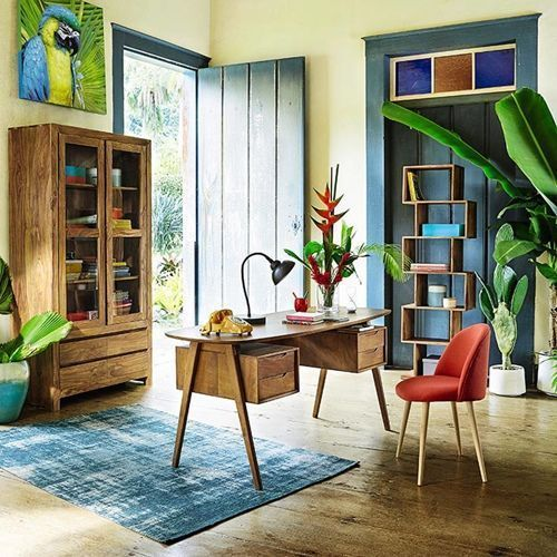 muebles-bonitos-en-tiendas-de-decoracion-online-busca-en-maisons-du-monde-1