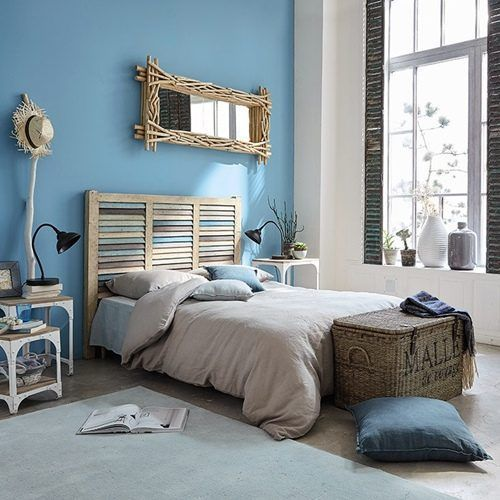 Muebles bonitos en tiendas de decoraci n online busca for Muebles de decoracion online