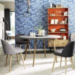 muebles-bonitos-en-tiendas-de-decoracion-online-busca-en-maisons-du-monde-5
