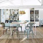 muebles-bonitos-en-tiendas-de-decoracion-online-busca-en-maisons-du-monde-6