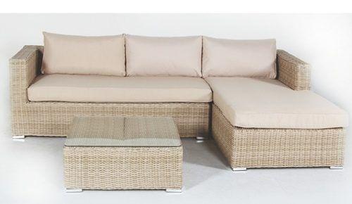 prolongar-el-uso-de-los-muebles-de-exterior-mas-alla-del-verano-7