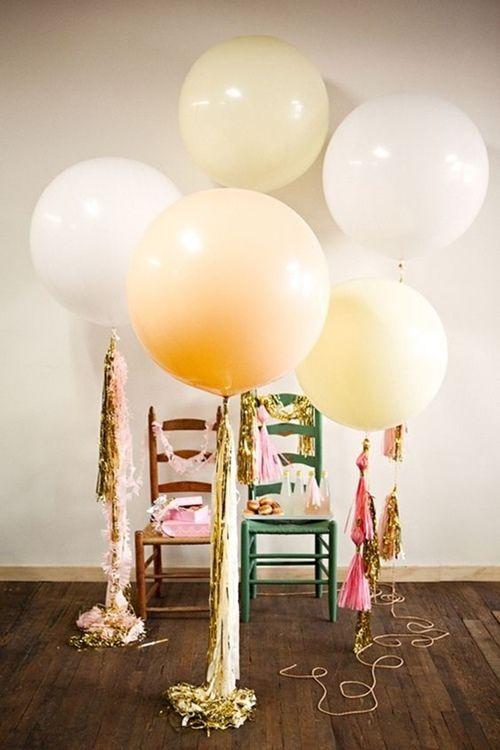 12-ideas-definitivas-de-decoracion-con-globos-1