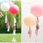 12-ideas-definitivas-de-decoracion-con-globos-10