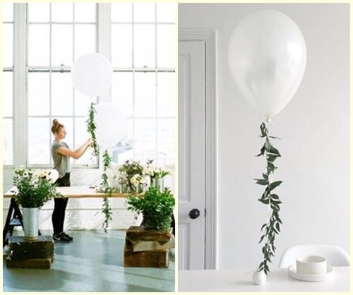 12-ideas-definitivas-de-decoracion-con-globos-13