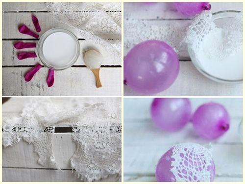 12-ideas-definitivas-de-decoracion-con-globos-14