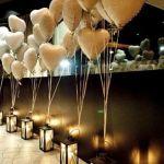 12-ideas-definitivas-de-decoracion-con-globos-19