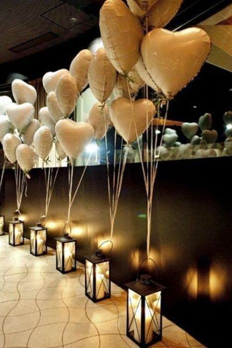 12-ideas-definitivas-de-decoracion-con-globos-19