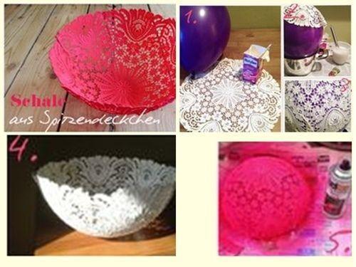 12-ideas-definitivas-de-decoracion-con-globos-28