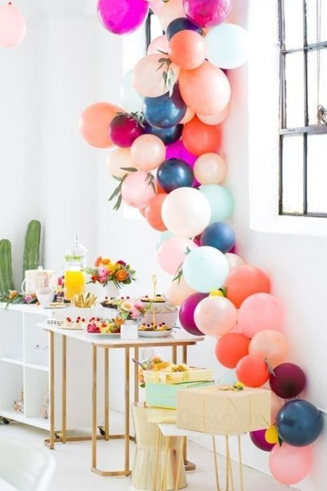 12-ideas-definitivas-de-decoracion-con-globos-3