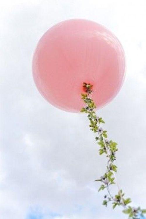 12-ideas-definitivas-de-decoracion-con-globos-30