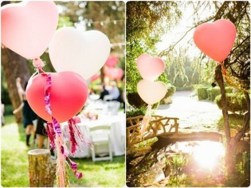 12-ideas-definitivas-de-decoracion-con-globos-31