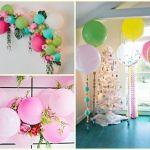 12-ideas-definitivas-de-decoracion-con-globos-4