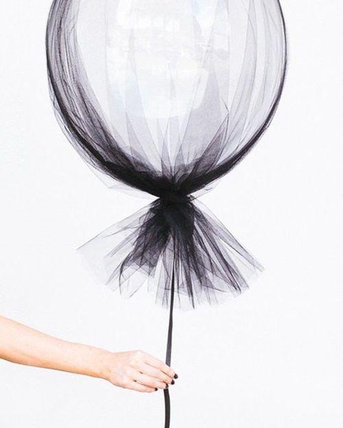 12-ideas-definitivas-de-decoracion-con-globos-6