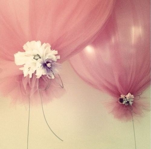 12-ideas-definitivas-de-decoracion-con-globos-7