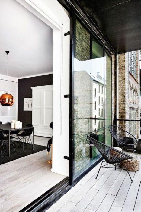 20-cerramientos-y-techos-de-cristal-bellos-y-practicos-para-tu-casa-11