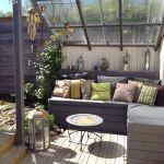 20-cerramientos-y-techos-de-cristal-bellos-y-practicos-para-tu-casa-7