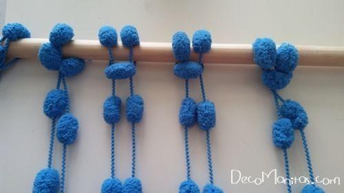 separador-de-ambientes-diy-con-lanas-de-pompones-4