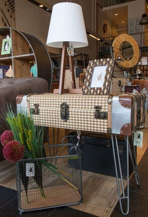 tiendas-de-decoracion-online-hogar-a-loja-do-gato-preto-16
