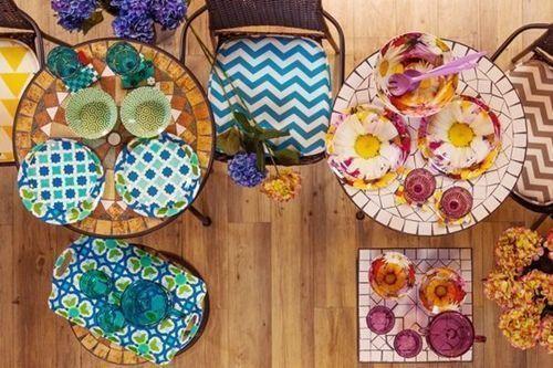 tiendas-de-decoracion-online-hogar-a-loja-do-gato-preto-3