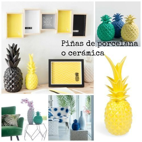 10-objetos-trendy-para-decorar-tu-casa-por-poco-dinero-10