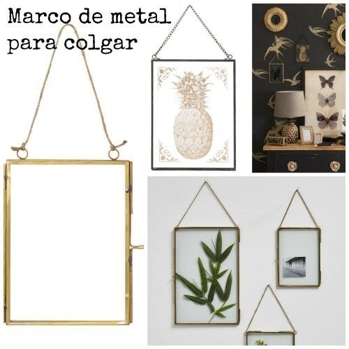 10-objetos-trendy-para-decorar-tu-casa-por-poco-dinero-4