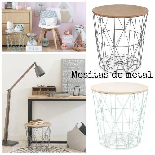 10-objetos-trendy-para-decorar-tu-casa-por-poco-dinero-5