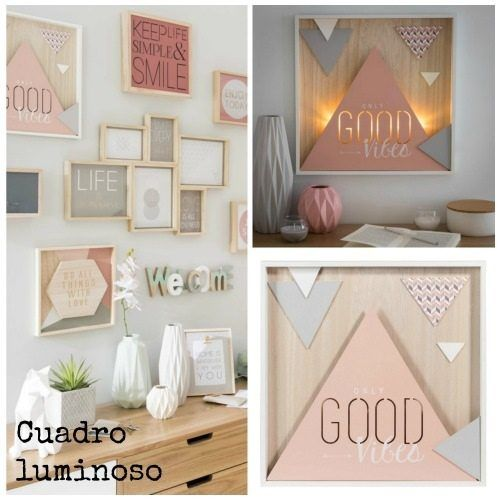 10-objetos-trendy-para-decorar-tu-casa-por-poco-dinero-6